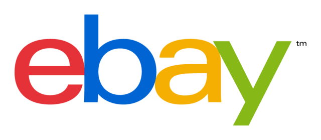 Buy Now: EBAY