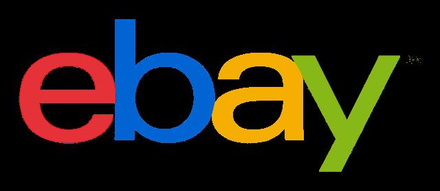 Buy Now: EBAY