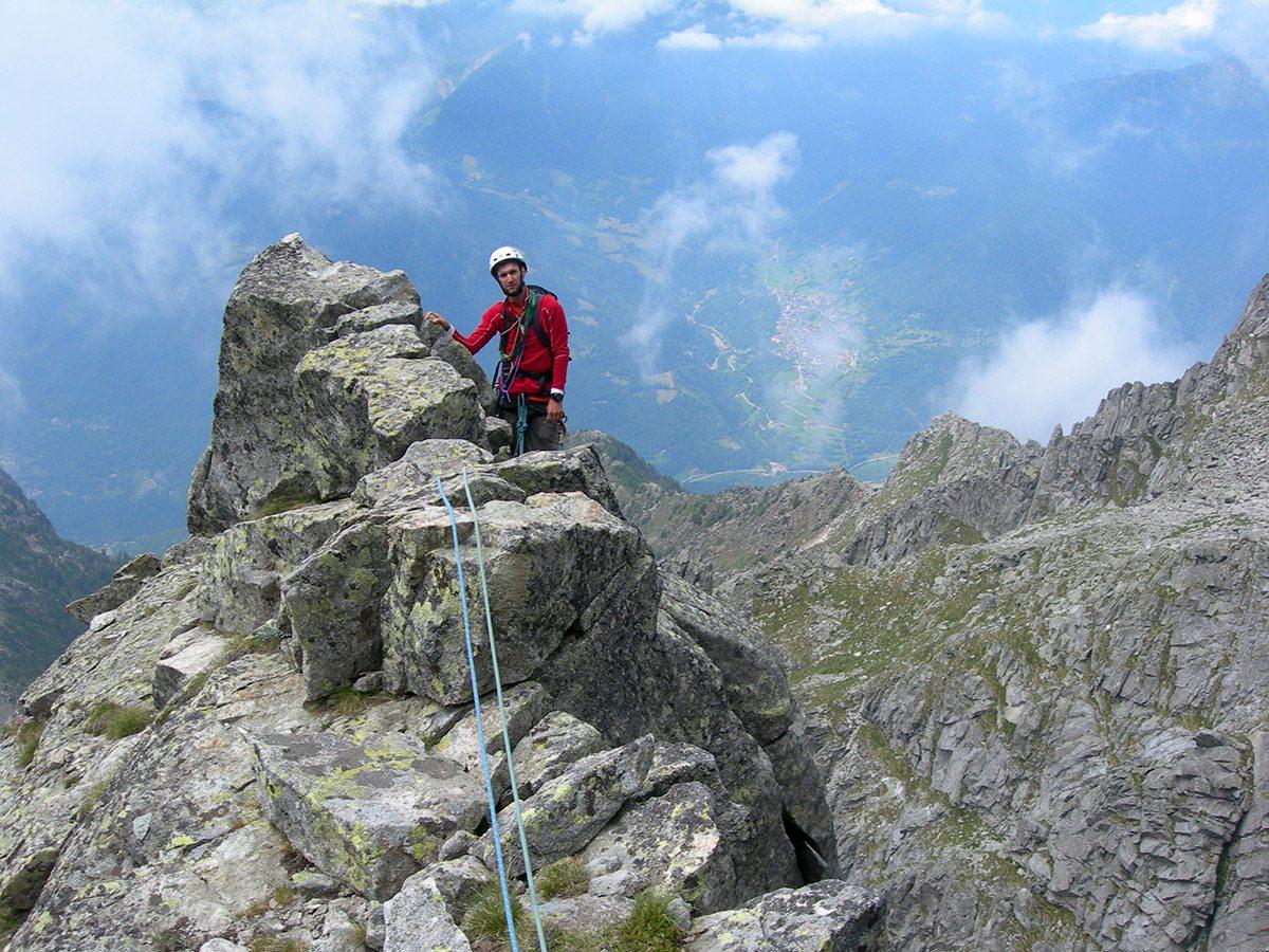 Monte Aviolo