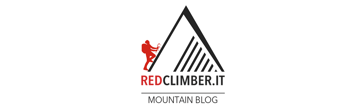 REDclimber.it