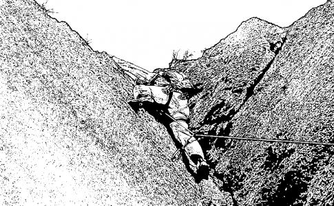 Baiarda - Una Montagna al Mare