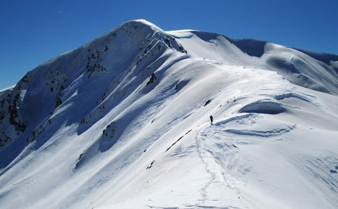 Monte-Prado