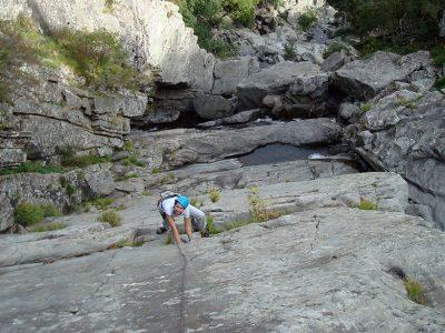 Pilastro-della-Cascata-Salto-nel-Passato