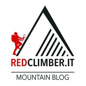 REDclimber