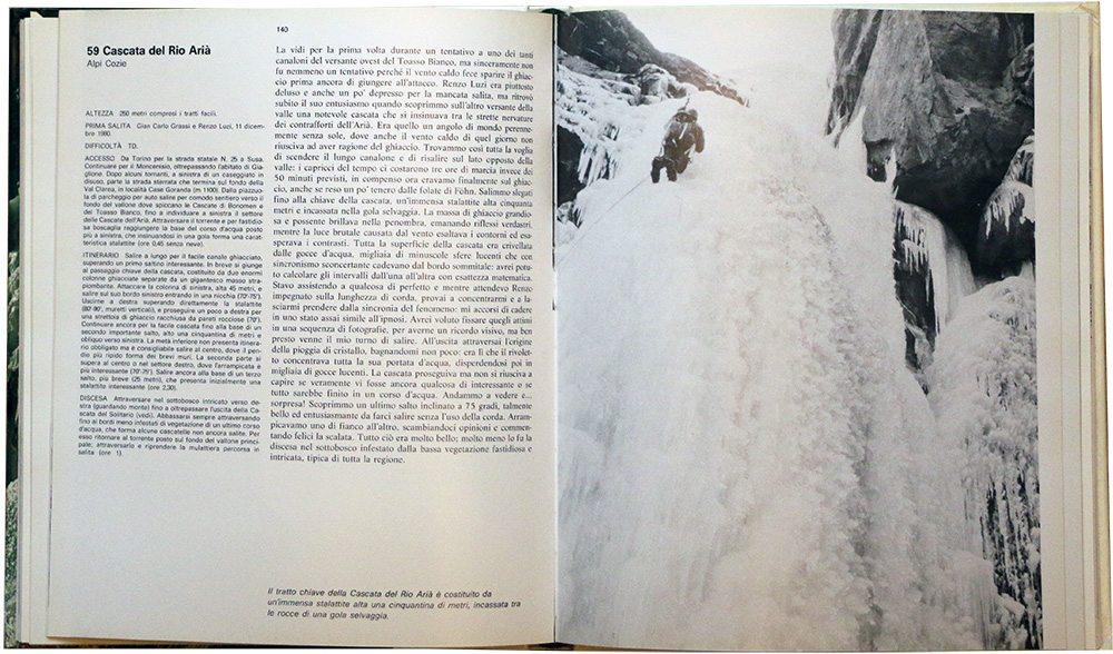Pagina 143/144 - Cascata del Rio Arià
