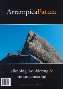 arrampicaparma