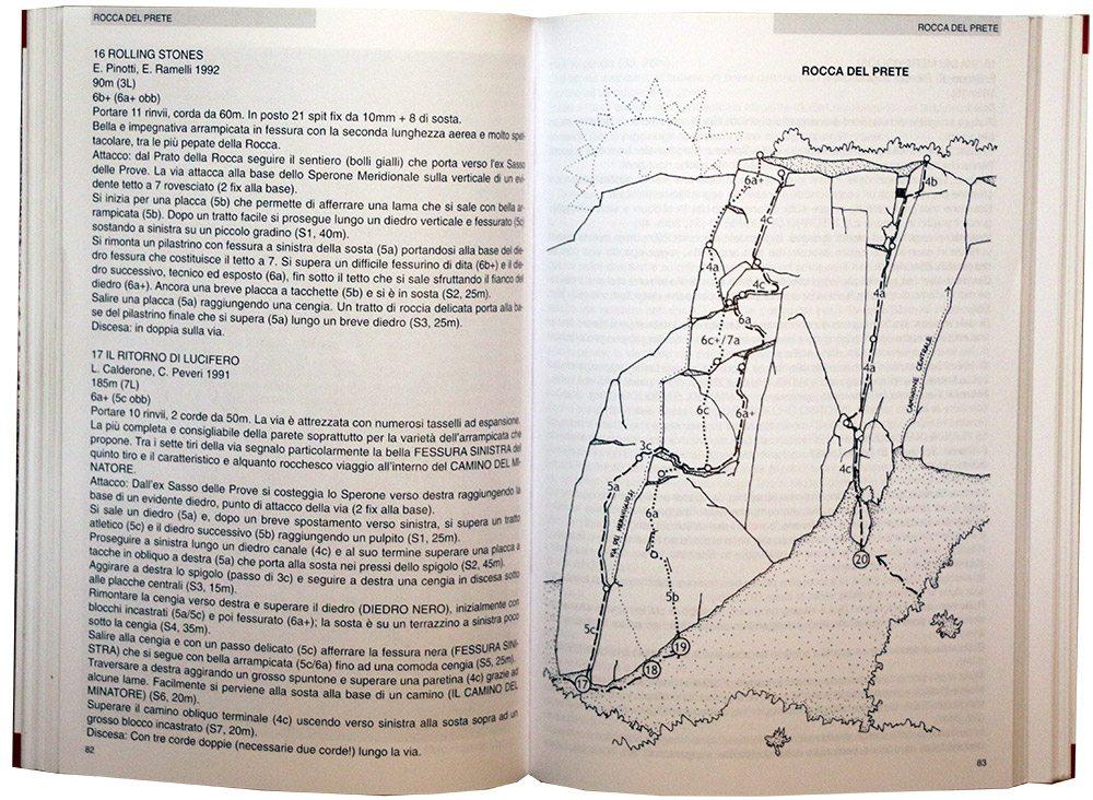 Pagina 82/83 - Rocca del Prete
