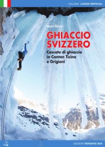 ghiaccio-svizzero