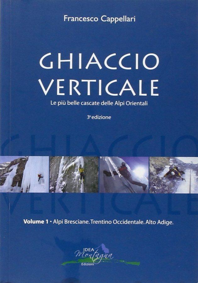 ghiaccio-verticale-vol-1