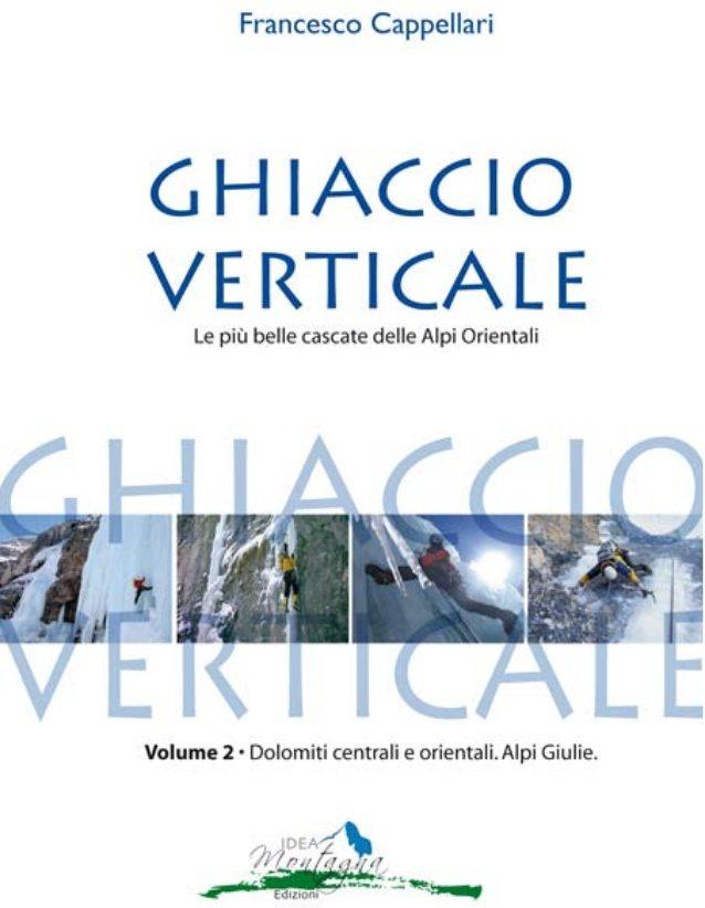 ghiaccio-verticale-vol-2