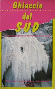 ghiaccio-del-sud
