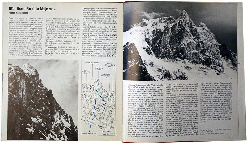 il-massiccio-dellalto-delfinato-le-100-piu-belle-ascensioni-ed-escursioni