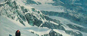 le-alpi-pennine-le-100-piu-belle-ascensioni-tra-il-gran-san-bernardo-e-il-sempione