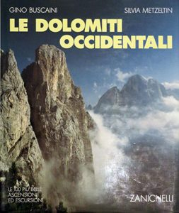 le-dolomiti-occidentali