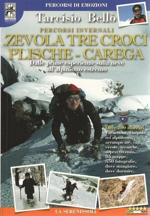 percorsi-invernali-zevola-tre-croci-plische-carega