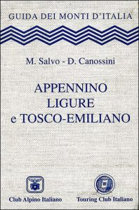 appennino-ligure-e-tosco-emiliano