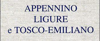 appennino-ligure-e-tosco-emiliano