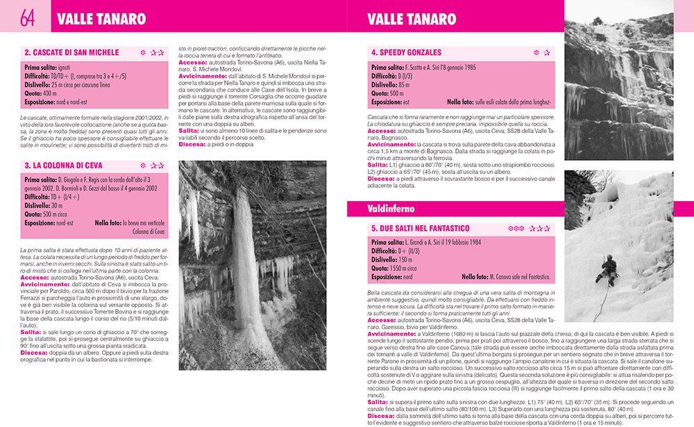 Pagina 64/65 - Valle Tanaro