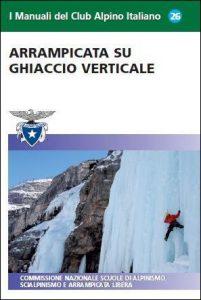 ghiaccio_verticale