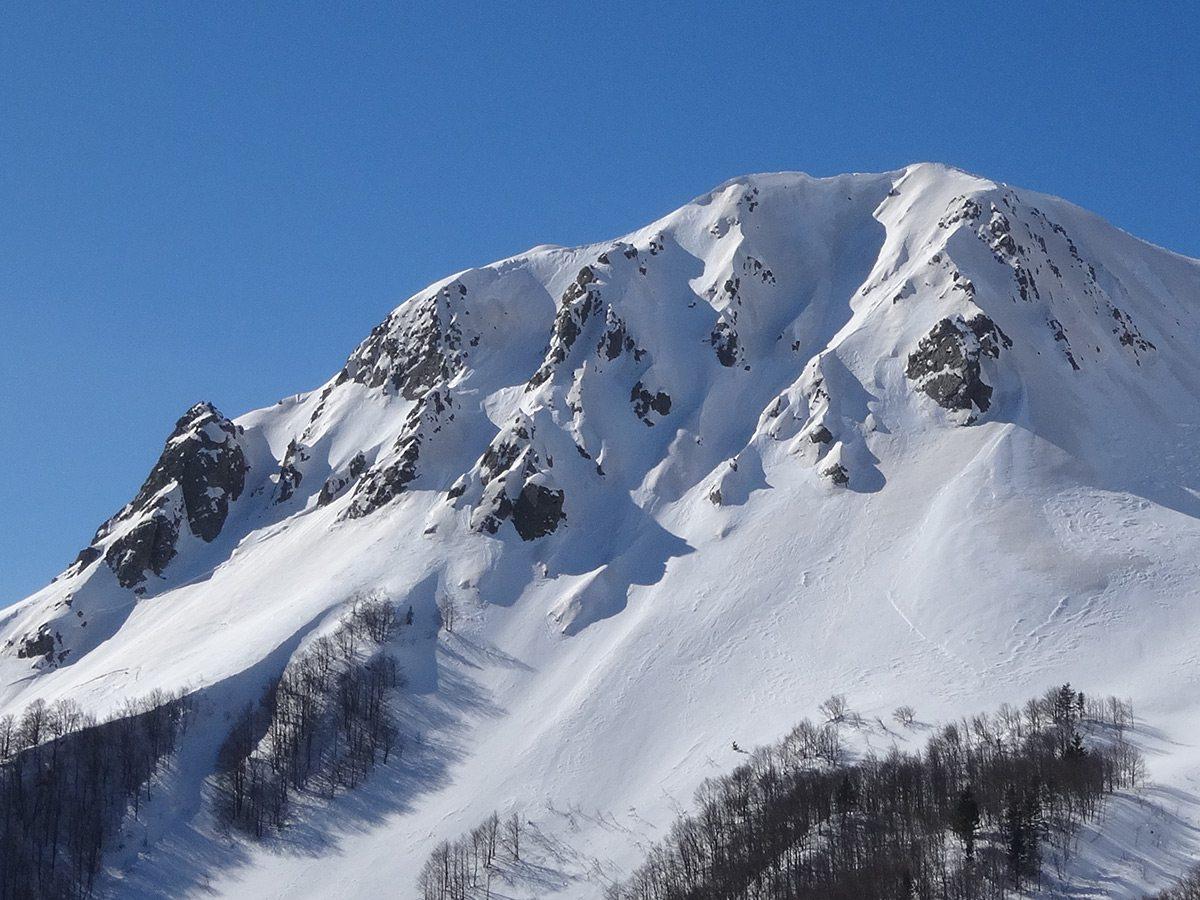Sassofratto (Inverno 2013-2014)
