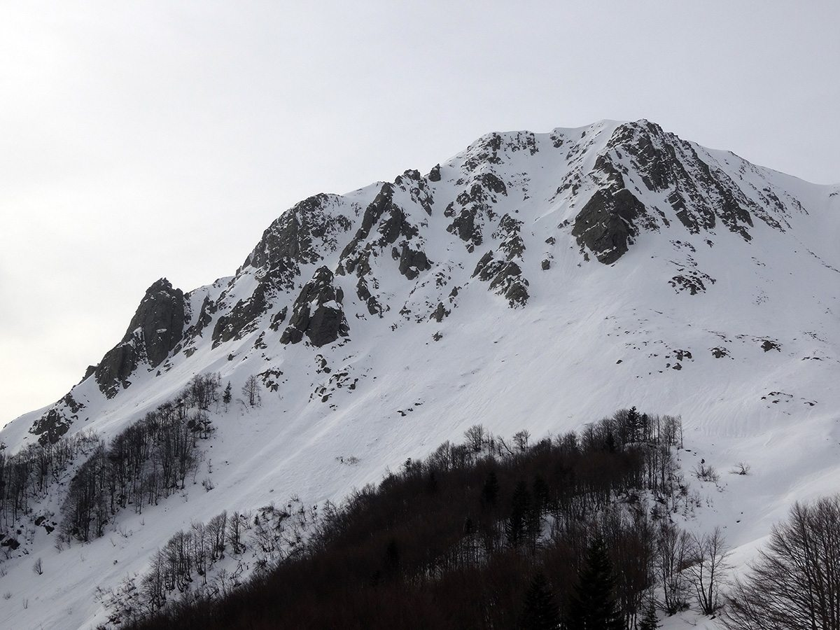 Sassofratto (inverno 2015/2016)