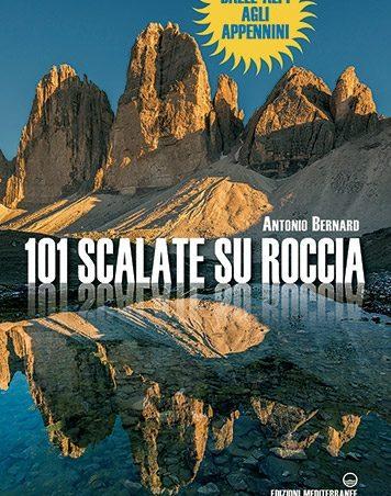 101 Scalate su Roccia