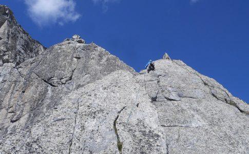 Pizzo-Torrone-Occidentale-Via-Merizzi-Miotti
