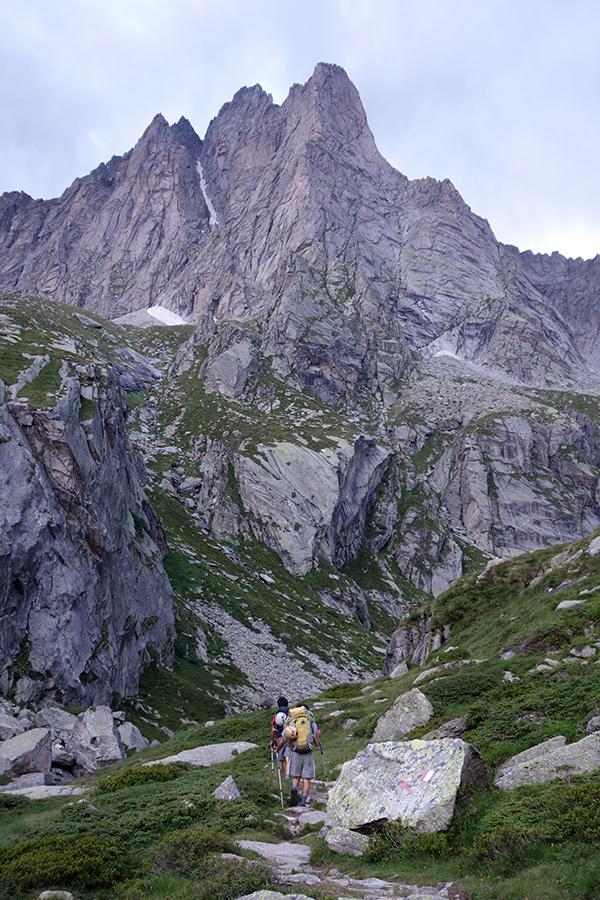 Via-Alpinistiche-difficili-al-rifugio-allievi