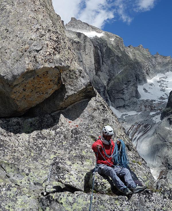 Via-Alpinistiche-facili-al-Rifugio-Allievi