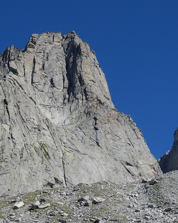 Via-alpinistiche-molto-impegnative