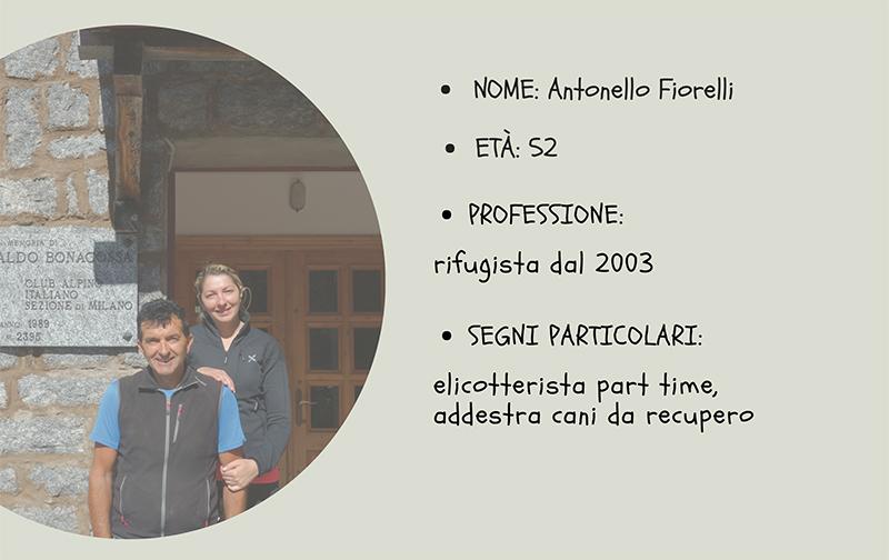 Antonello Fiorelli