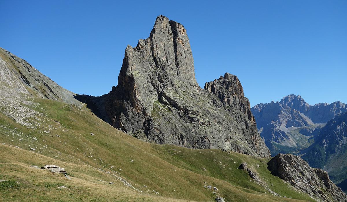 Rocca-Castello-Spigolo-Maria-Grazia