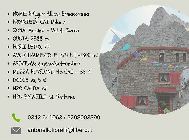 il-rifugio-allievie-bonaccossa