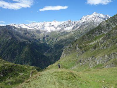 10-itinerari-al-Rifugio-Andolla