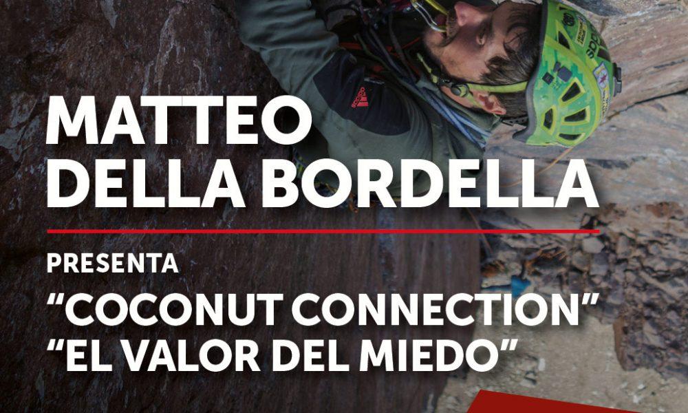 Matteo-della-Bordella