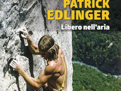 Patrick-Edlinger-Libero-nell'aria