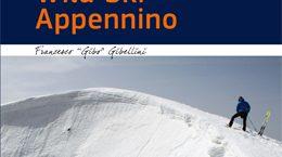 Wild-Ski-Appennino