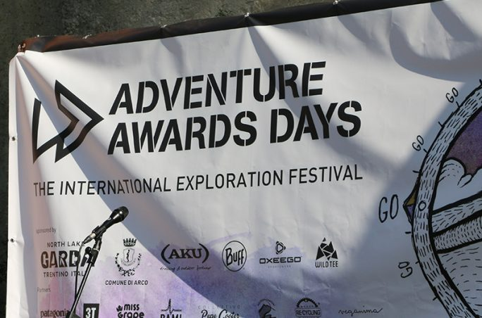 Adventure-Awards-Days