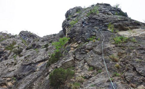 Monte-Antona-Vista-per-Casania