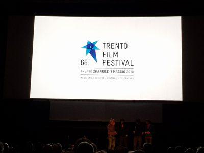 Trento-film-festival