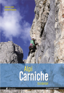 alpi-carniche-occidentali
