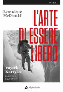 Book Cover: L'ARTE DI ESSERE LIBERO