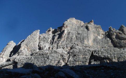 Castelletto inferiore - Raponzolo