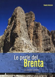 Le-perle-del-Brenta