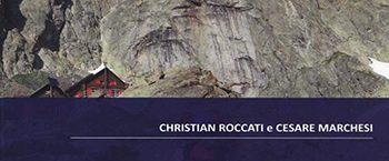 Book Cover: ALPI OCCIDENTALI. Volume 1