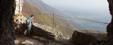 Monte-Cengio-Via-Erica-e-Alice