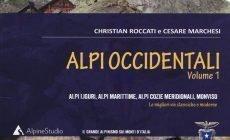 alpi-occidentali-volume-1