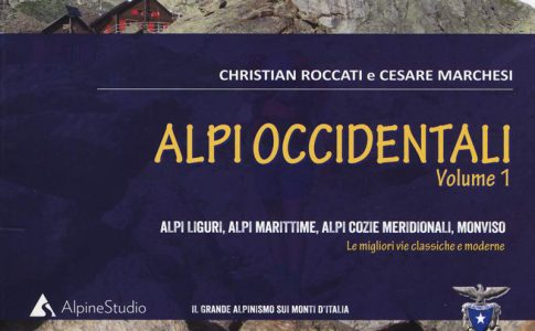 alpi-occidentali-volume-1