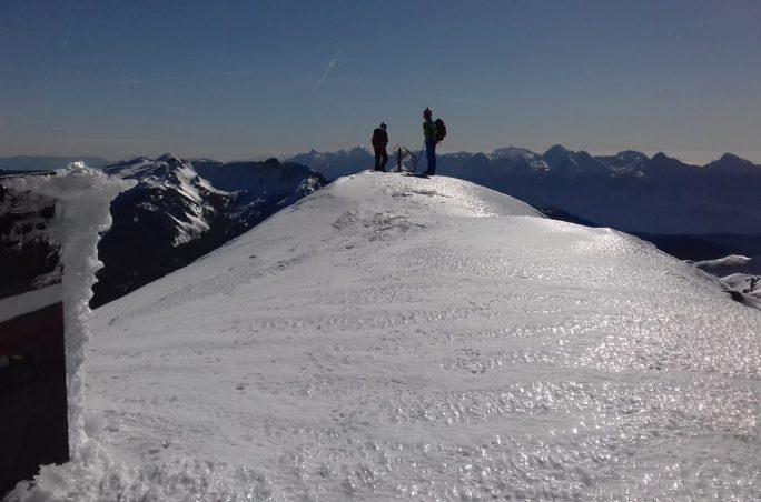 Alpe di Succiso