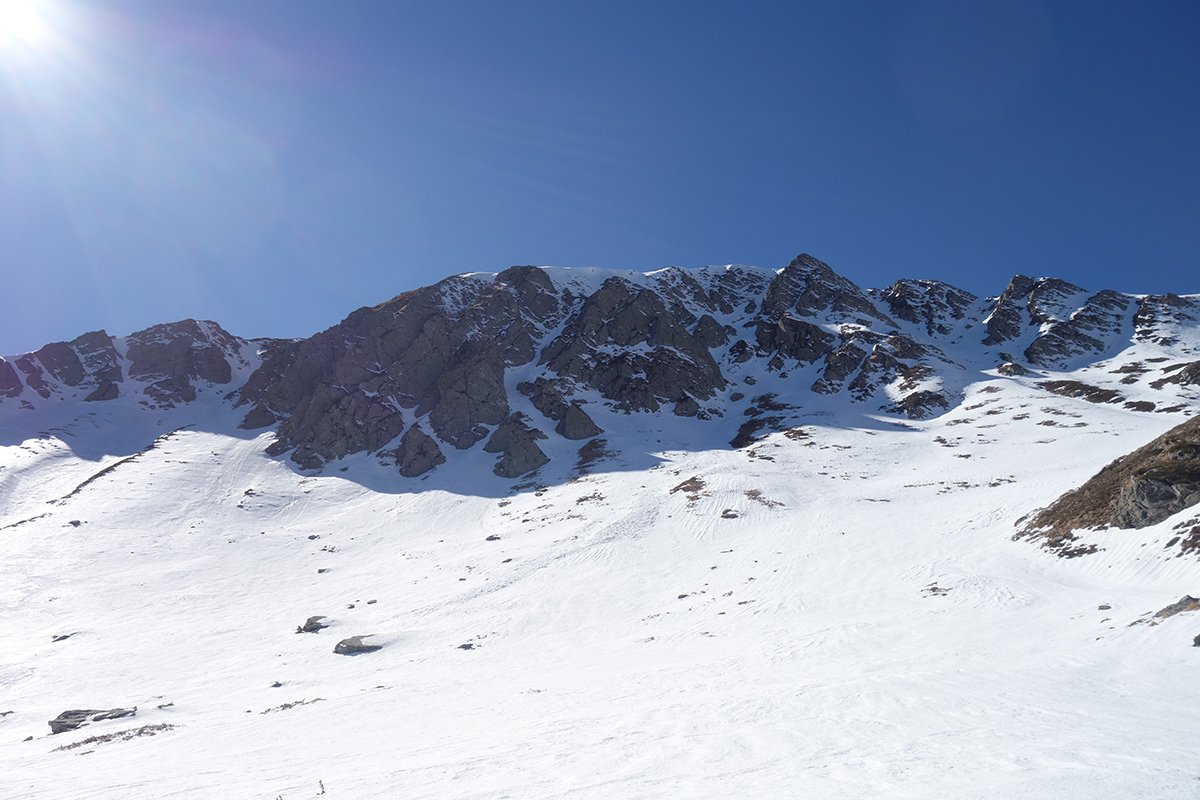 Est del Prado